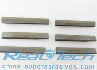 diamond honing stone,honing stick